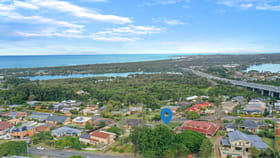 Development / Land commercial property for sale at 12 Oyster Point Road Banora Point NSW 2486