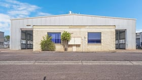 Factory, Warehouse & Industrial commercial property for sale at 152 Winnellie Road Winnellie NT 0820