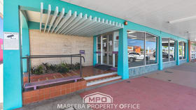 Offices commercial property for sale at 221 Byrnes Street Mareeba QLD 4880