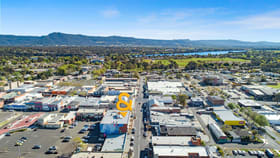 Shop & Retail commercial property for sale at 1/29 Kinghorne Street Nowra NSW 2541