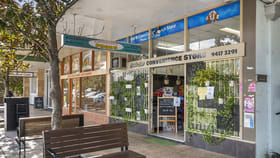 Shop & Retail commercial property for sale at 12A Deepwater Road Castle Cove NSW 2069