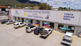Shop & Retail commercial property for sale at 15 Roderick Street Tamworth NSW 2340