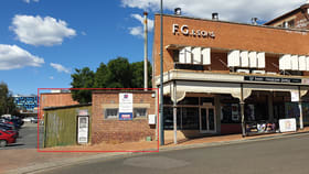 Shop & Retail commercial property for sale at 7 West Street Ipswich QLD 4305