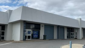 Showrooms / Bulky Goods commercial property for sale at 15/257 Balcatta Road Balcatta WA 6021