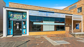 Shop & Retail commercial property for sale at 174 Princes Highway Corrimal NSW 2518
