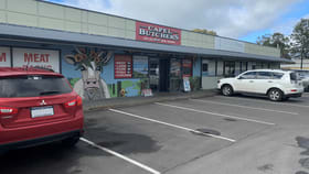 Shop & Retail commercial property for sale at 5/34 Forrest Road Capel WA 6271