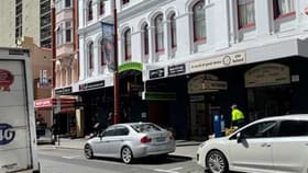 Shop & Retail commercial property for sale at Hobart TAS 7000