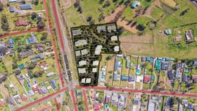 Development / Land commercial property for sale at Douglas Park NSW 2569