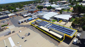 Shop & Retail commercial property for sale at 19 Anakie Street Emerald QLD 4720