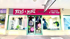 Shop & Retail commercial property for sale at 5/380 Bong Bong Street Bowral NSW 2576