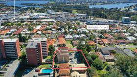 Development / Land commercial property for sale at 12 Hampton Street Burswood WA 6100