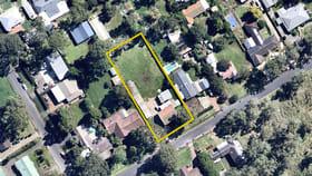 Development / Land commercial property for sale at 20 Blackwood Road Vineyard NSW 2765