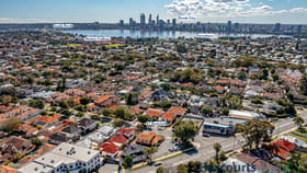 Parking / Car Space commercial property for sale at 209 Canning Highway South Perth WA 6151