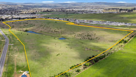 Development / Land commercial property for sale at Lot 3 Sydney Road Kelso NSW 2795