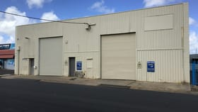 Other commercial property for sale at 27 Lester Street Norville QLD 4670