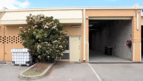 Factory, Warehouse & Industrial commercial property for sale at 3/159 William Street Beverley SA 5009