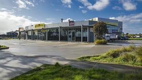 Shop & Retail commercial property for sale at 1/1-3 Universal Way Cranbourne VIC 3977