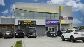 Shop & Retail commercial property for sale at 8/1-3 Universal Way Cranbourne VIC 3977
