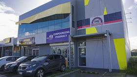 Shop & Retail commercial property for sale at 9/1-3 Universal Way Cranbourne VIC 3977
