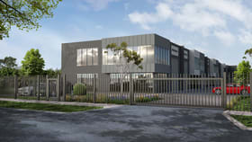 Factory, Warehouse & Industrial commercial property for sale at 1-7/9 Pioneer Way Gisborne VIC 3437