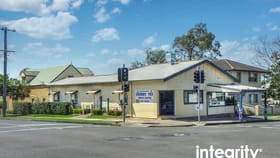 Shop & Retail commercial property for sale at 71 Plunkett Street Nowra NSW 2541