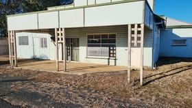 Factory, Warehouse & Industrial commercial property for sale at 25 Moffatt Street Kaimkillenbun QLD 4406
