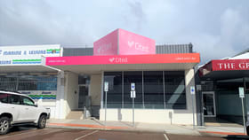 Offices commercial property for sale at 35 Oxford Close Oxford Close West Leederville WA 6007
