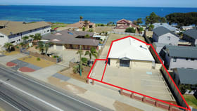 Medical / Consulting commercial property for sale at 303A Chapman Road Bluff Point WA 6530