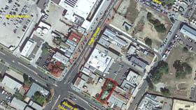 Development / Land commercial property for sale at 17 South Street Wodonga VIC 3690