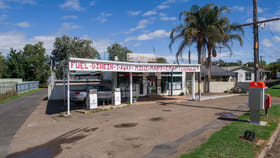 Shop & Retail commercial property for sale at 5 Manilla Road Attunga NSW 2345