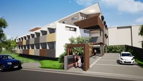 Development / Land commercial property for sale at 19 Heaton Street Jesmond NSW 2299
