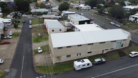 Offices commercial property for sale at 34 Duke St Gympie QLD 4570
