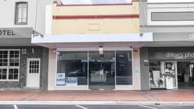 Shop & Retail commercial property for sale at 79-81 Byron Street Inverell NSW 2360