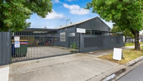 Factory, Warehouse & Industrial commercial property for sale at 17 Goodall Avenue Kilkenny SA 5009