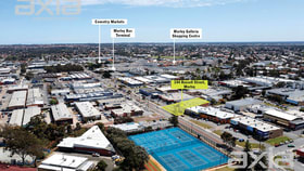Shop & Retail commercial property for sale at 144 Russell Road Morley WA 6062