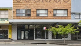 Offices commercial property for sale at 83 Wentworth Street Port Kembla NSW 2505