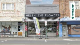 Showrooms / Bulky Goods commercial property for sale at 34 Sydney Road Coburg VIC 3058