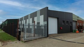 Factory, Warehouse & Industrial commercial property for sale at 6/49 Market Street Smithfield NSW 2164