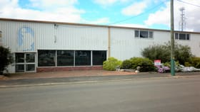 Shop & Retail commercial property for sale at 11 TAYLOR STREET Katanning WA 6317