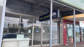 Shop & Retail commercial property for sale at 55 Georgetown Road Georgetown NSW 2298