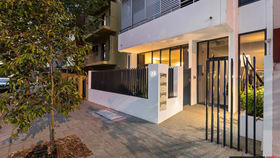 Offices commercial property for sale at 1/64 Wittenoom Street East Perth WA 6004