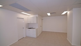 Shop & Retail commercial property for lease at 38/2-6 Warrigal Street The Entrance NSW 2261