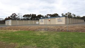 Factory, Warehouse & Industrial commercial property for lease at 14 Elizabeth St Forbes NSW 2871