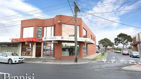 Offices commercial property for lease at 3/51 Wyong Street Keilor East VIC 3033