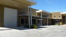 Industrial / Warehouse commercial property for lease at 5/79 Islander Road Pialba QLD 4655