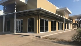 Showrooms / Bulky Goods commercial property for lease at 6/79 Islander Road Pialba QLD 4655