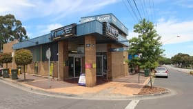 Offices commercial property leased at 594 Canterbury Road Vermont VIC 3133