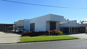 Factory, Warehouse & Industrial commercial property sold at 15 Quinn Street Kawana QLD 4701