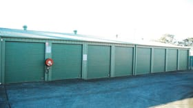 Parking / Car Space commercial property for lease at 3 Gesham Way Bomaderry NSW 2541