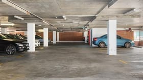 Parking / Car Space commercial property for lease at Chatswood NSW 2067